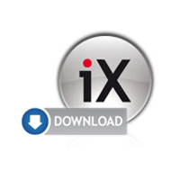 download iX Developer