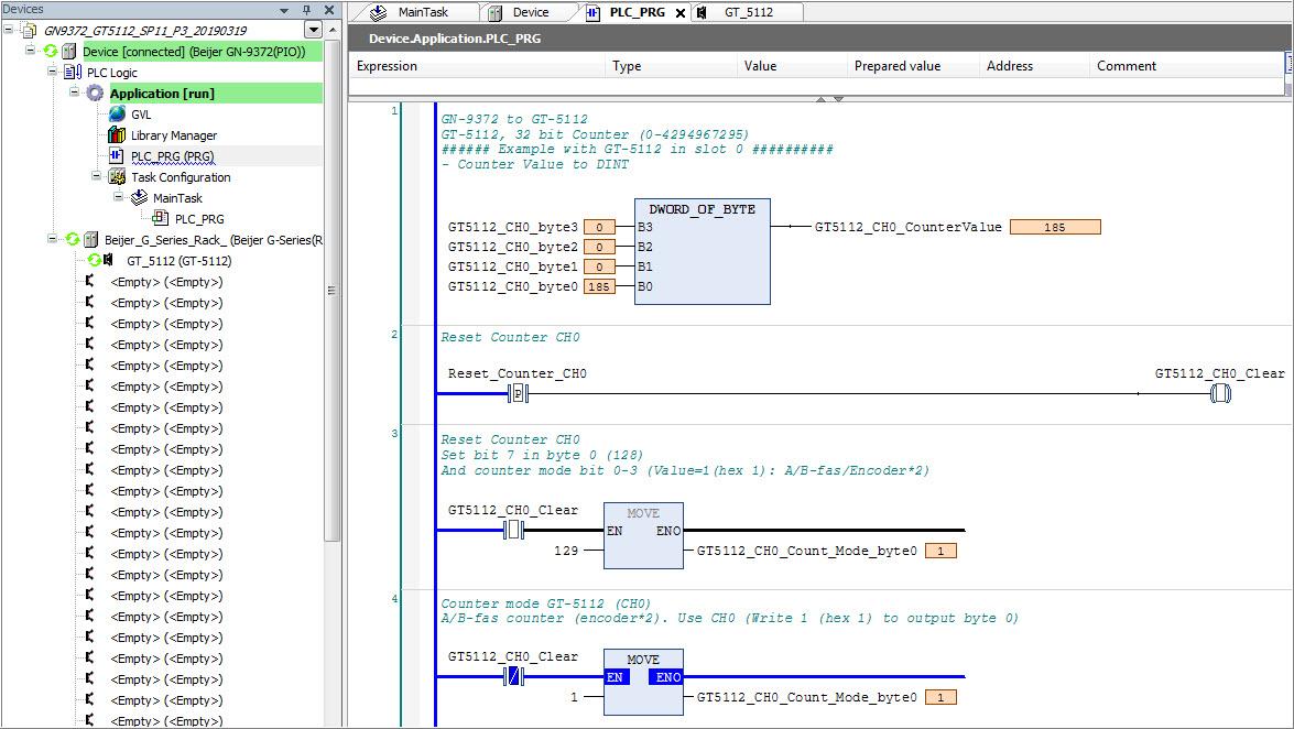 GN9372_GT5112_app.jpg